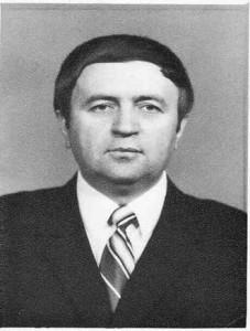 kharitonchik